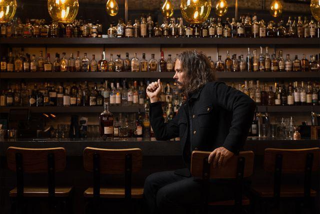 oak and eden whiskey