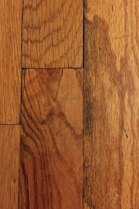 Hardwood Flooring Cost Types Of