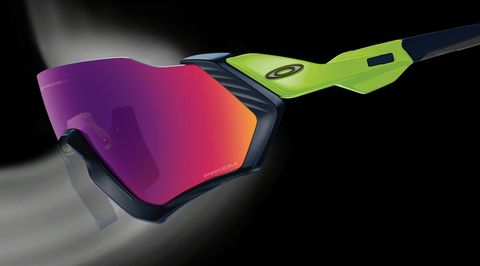 3ee1ed41793c1 Oakley Anit-Fog Flight Jacket Review - Best Cycling Sunglasses
