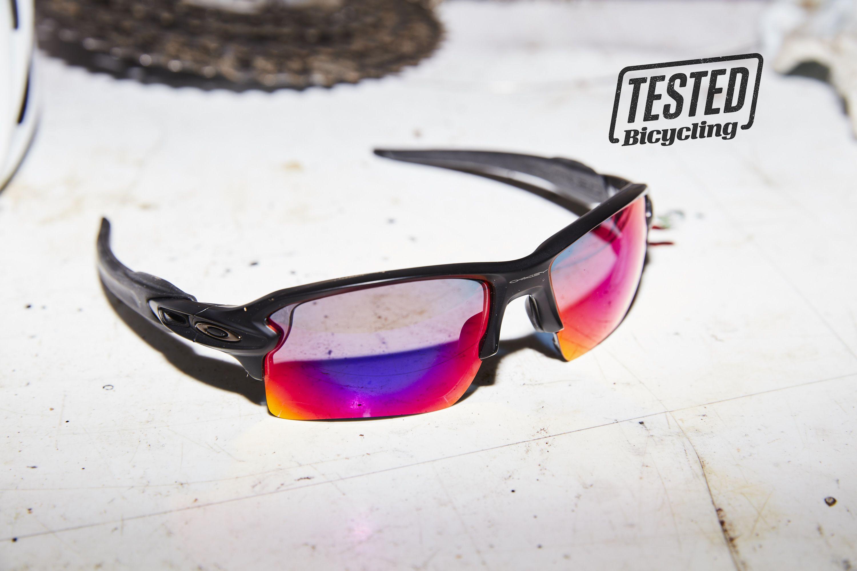 9b9155d8e Oculos Oakley Radarlock Mercado Livre