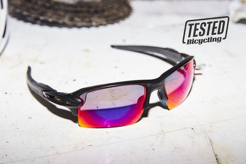 00374db798b5c Oakley Flak 2.0 XL from SportRx