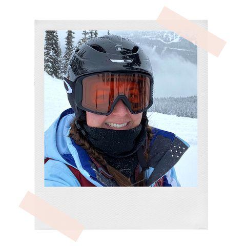 Oakley Line Miner XM ski goggles review