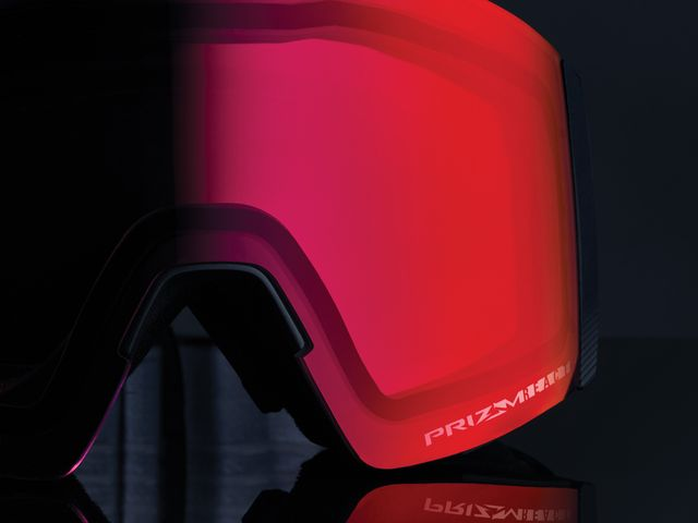 c95e6c96584f8 Oakley s Prizm React Goggles Are the Best Outdoor Product of 2018