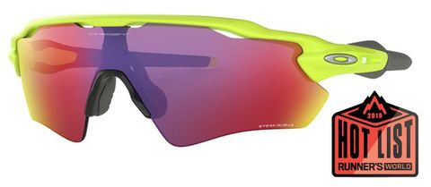 8408ace73b8 Running Sunglasses
