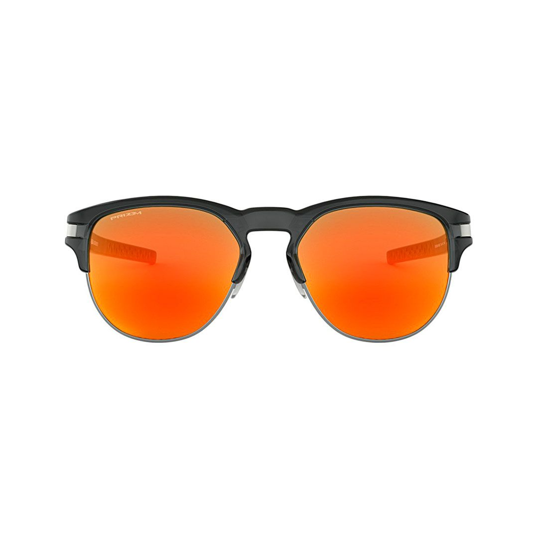 Oakley uv protection sunglasses