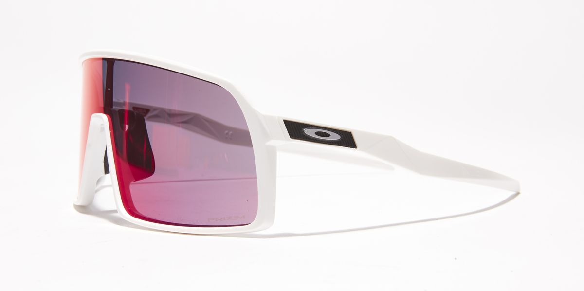 Oakley Sutro Review Best Sunglasses For Cyclists