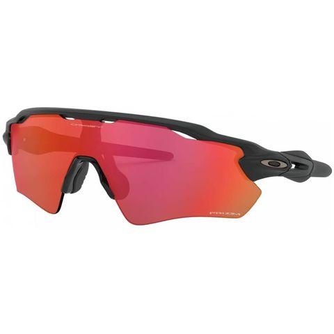 oakley zonnebril hardloopzonnebril bril hardlopen hardloopgear