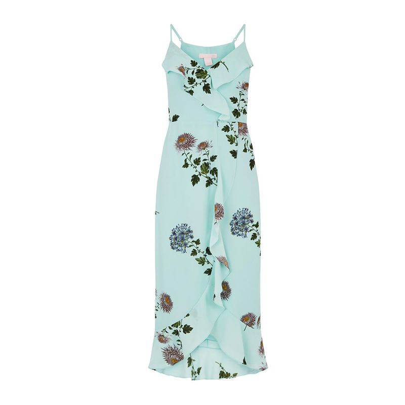 Best Wedding Guest Dresses: What To Wear To A Summer Wedding