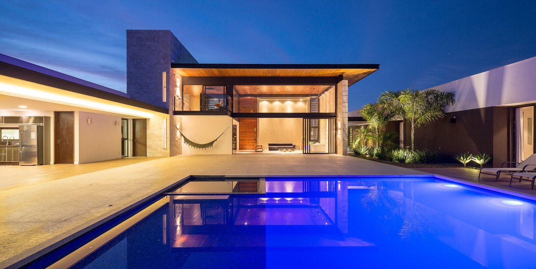 oasis-house