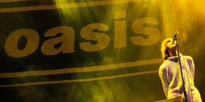 oasis mejor concierto youtube