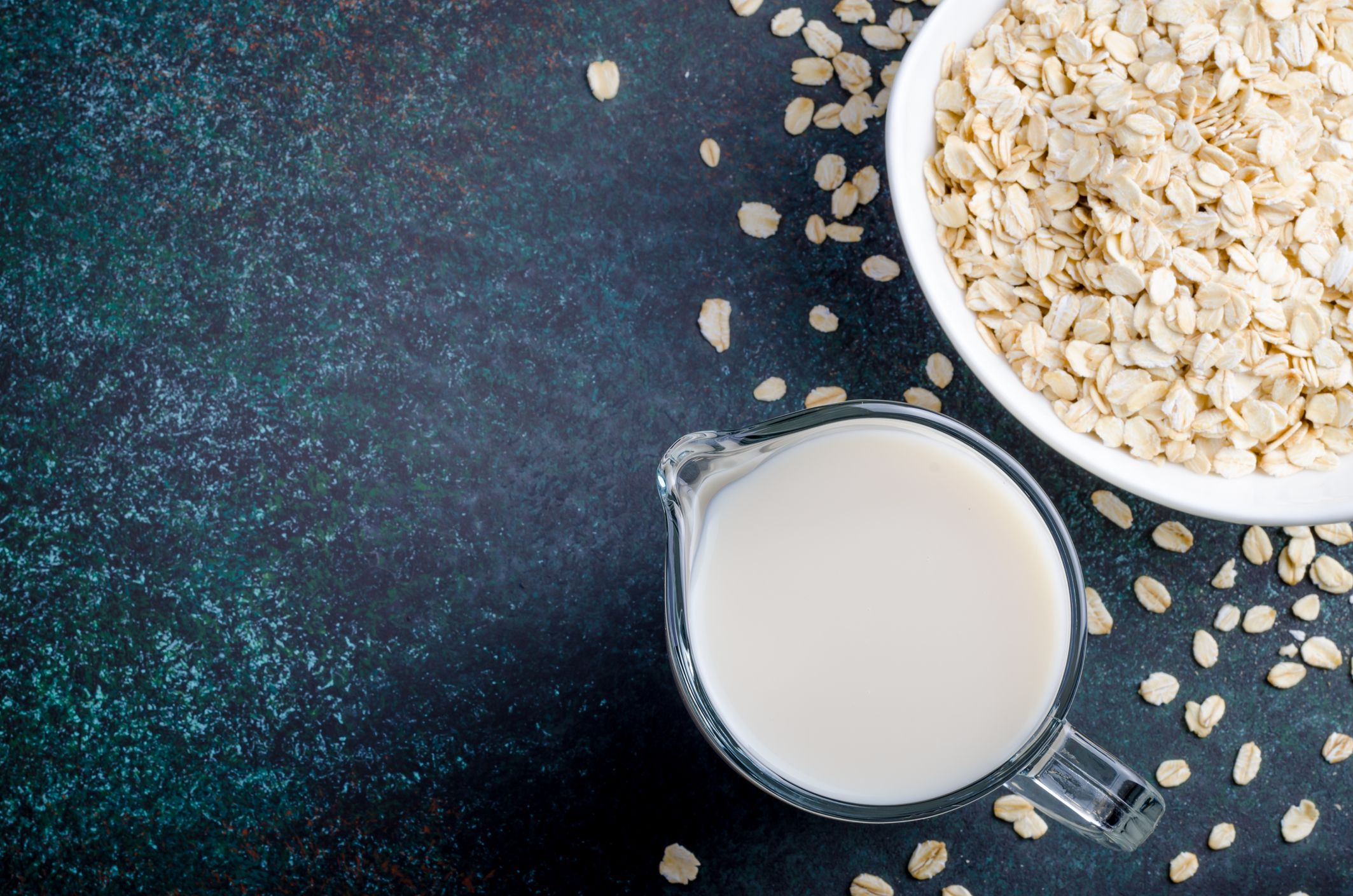 What Is Oat Milk and Is It Actually Healthy?