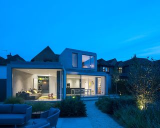 Grand Designs Most Expensive Property Ever For Sale