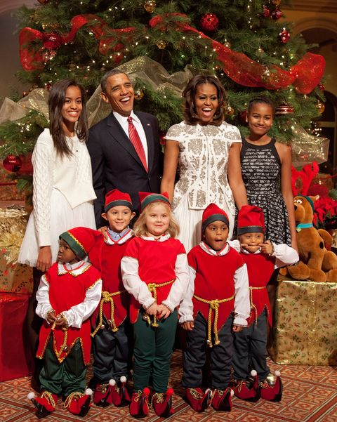 When Is The Christmas Tree Lighting At The White House 2020 White House Christmas Tree Lighting Ceremony 2020 | Yvbxsx