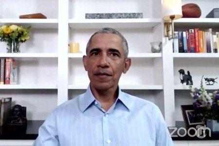 obama, president, address, zoom