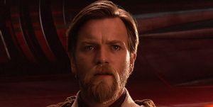 Ewan-McGregor-niega-Obi-Wan-kenobi-película