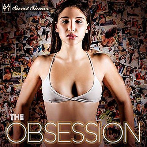 obsesija-pornic