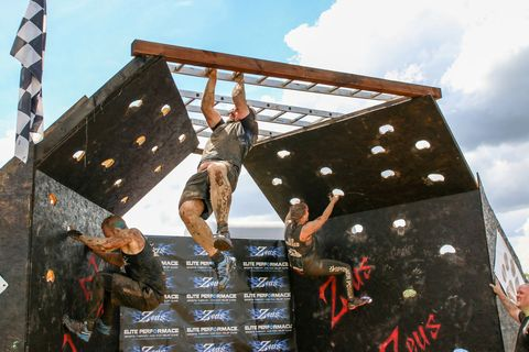 Adventure, Fun, Recreation, Tree, Flip (acrobatic), Bouldering, Climbing, Leisure, Competition, Extreme sport,