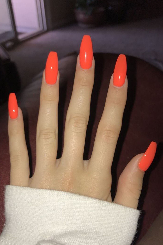 Best Gel Nail Design Trendy Gel Nail Design Ideas