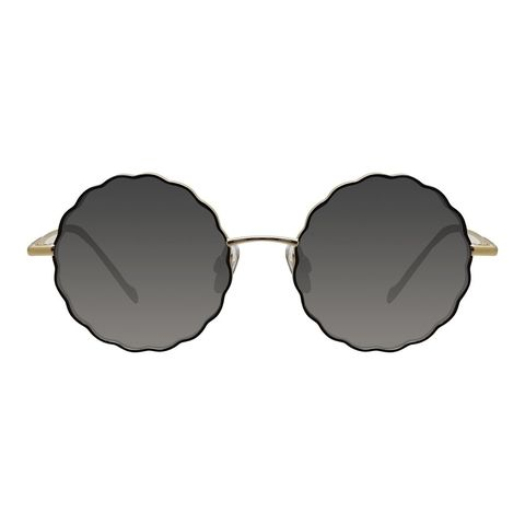occhiali da sole estate 2021