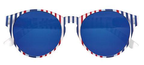occhiali-da-sole-estate-2018-o-bag