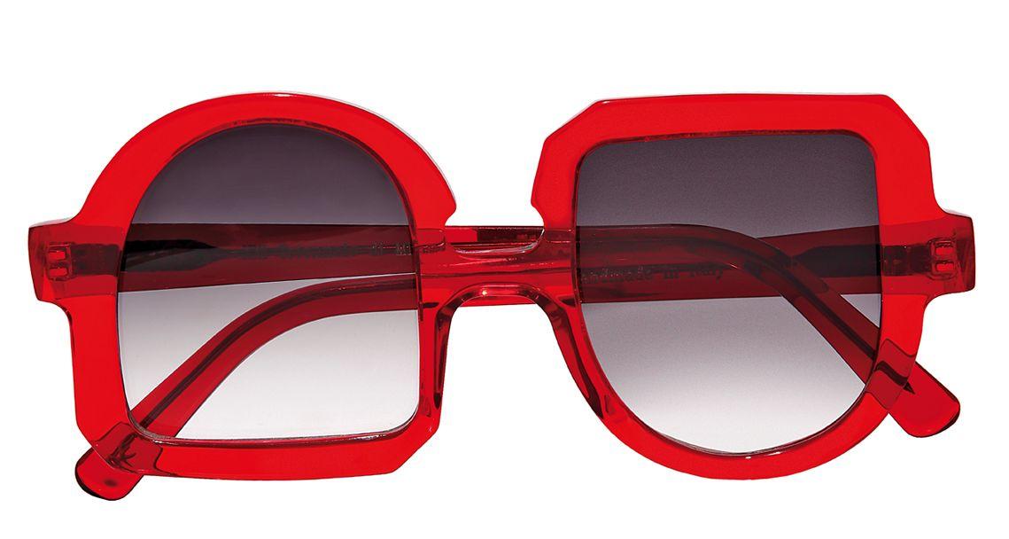 occhiali-da-sole-estate-2018-occhialeria-artigiana