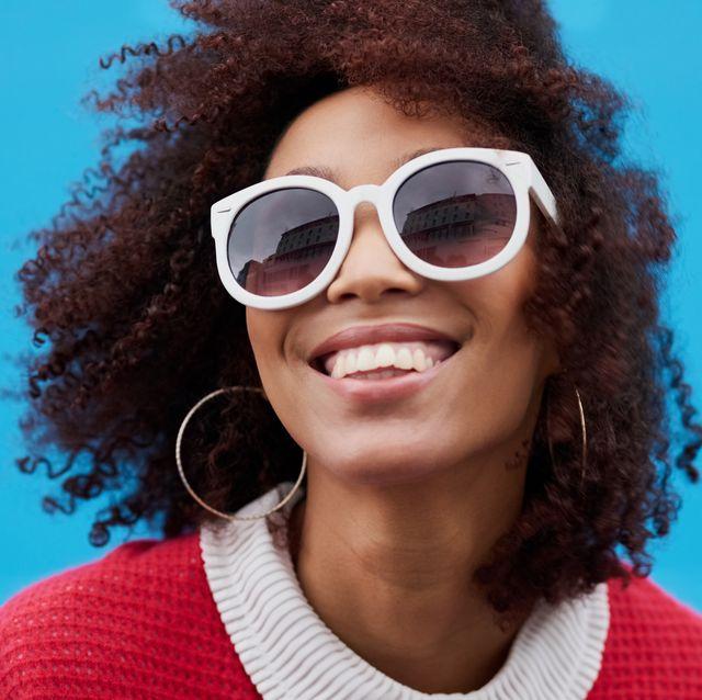 occhiali da sole donna estate 2021