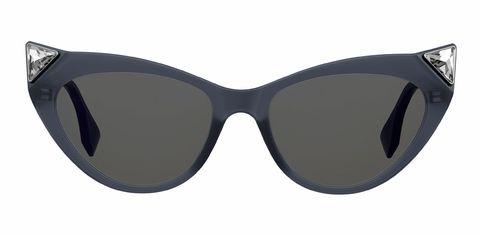 occhiali-da-sole-moda-primavera-estate-2019-fendi