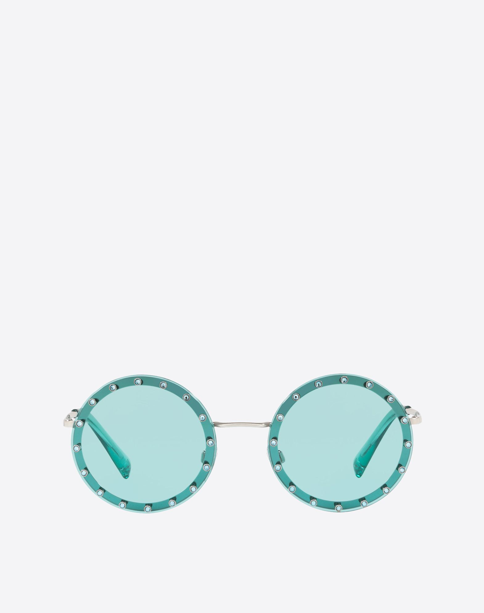 valentino occhiali da sole 2018