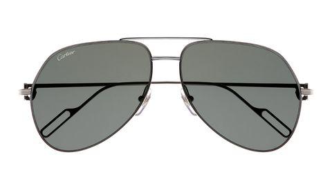 occhiali-moda-inverno-2018-2019-cartier