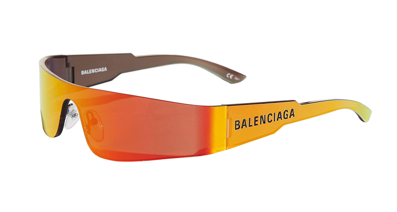 occhiali-primavera-estate-2019-balenciaga