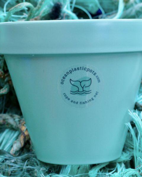 best garden products