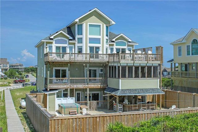 best place to buy a vacation home