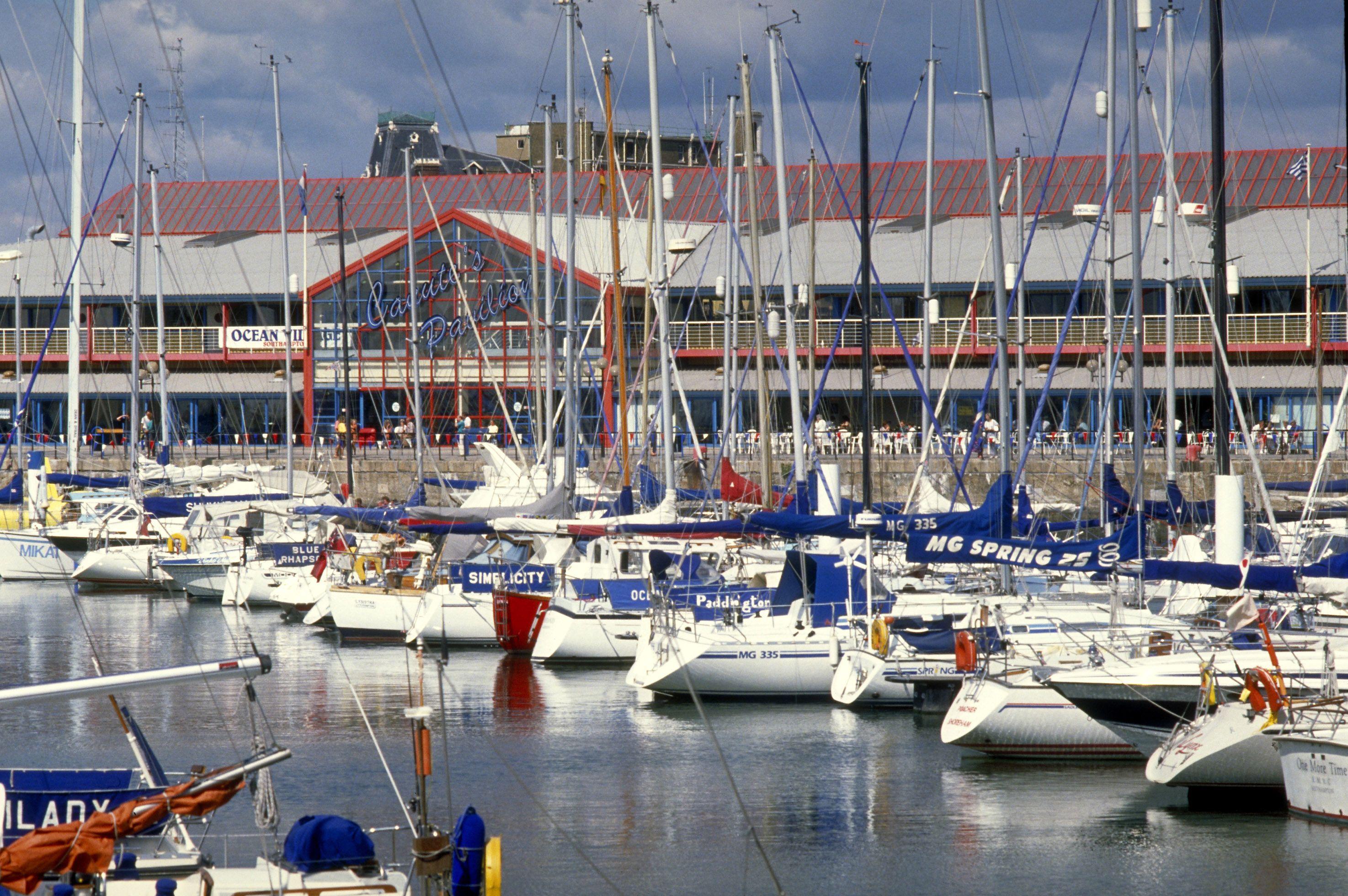 eventi di velocità di incontri a Southampton 10 migliori siti di collegamento gratuiti