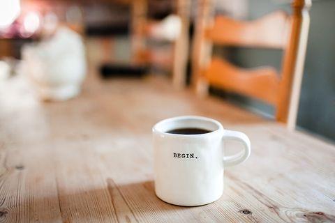 ochtend-koffie-mok