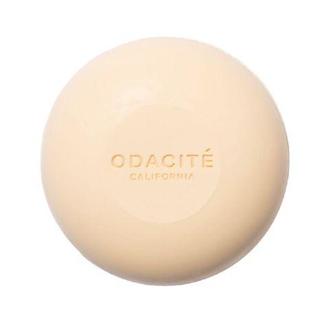 odacite 552m soap free shampoo bar 105g