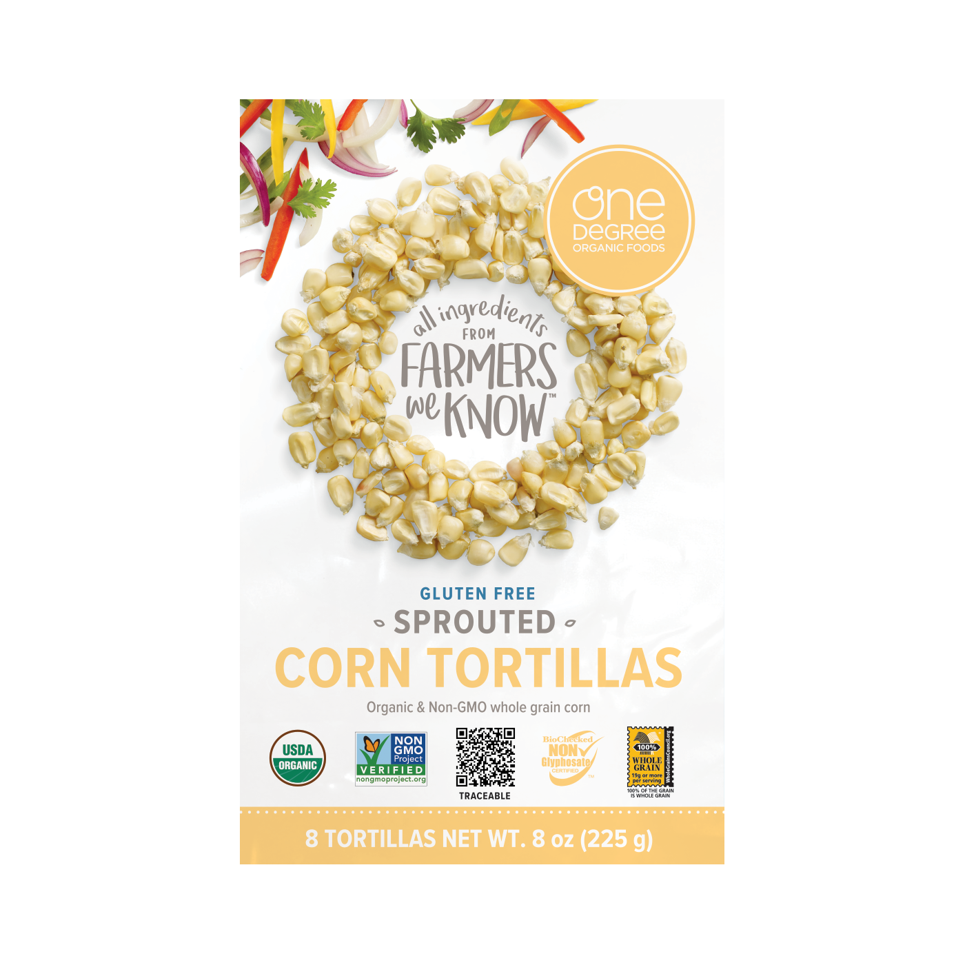 pictures 100 Cleanest Packaged Food Awards 2019: Healthy Bars