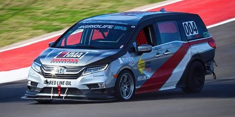 Land vehicle, Vehicle, Car, Touring car racing, Motorsport, Rallycross, Auto racing, Racing, Transport, Sports,