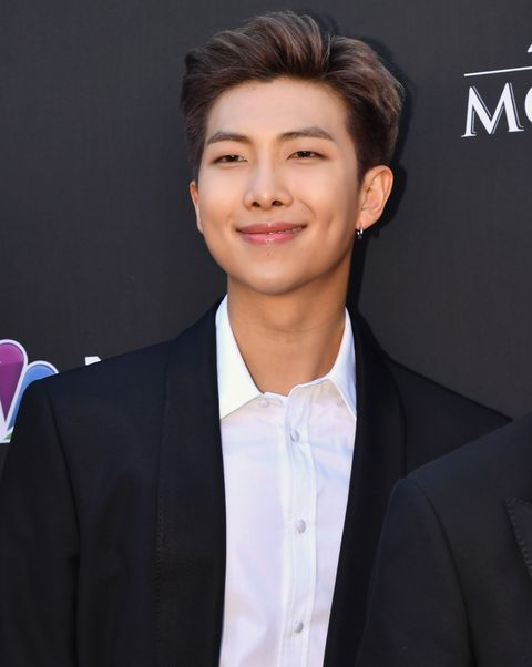 2019 billboard music awards   red carpet