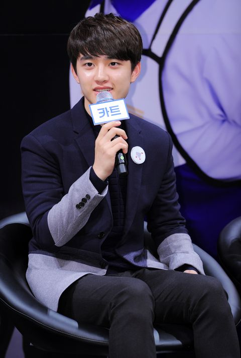 Movie 'Cart' Press Conference