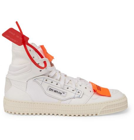 cheap for discount d7e65 6d4c3 25 sneakers da avere nell armadio questa primavera