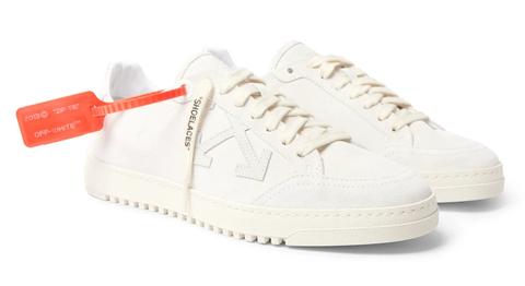 Footwear, White, Sneakers, Shoe, Beige, Walking shoe, Outdoor shoe, Tennis shoe, Athletic shoe, Plimsoll shoe,