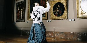 off-white-louvre-collectie
