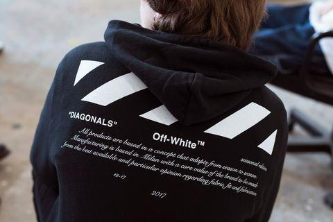 off-white,時尚,設計師,logo,streetfashion,designer,virgilabloh