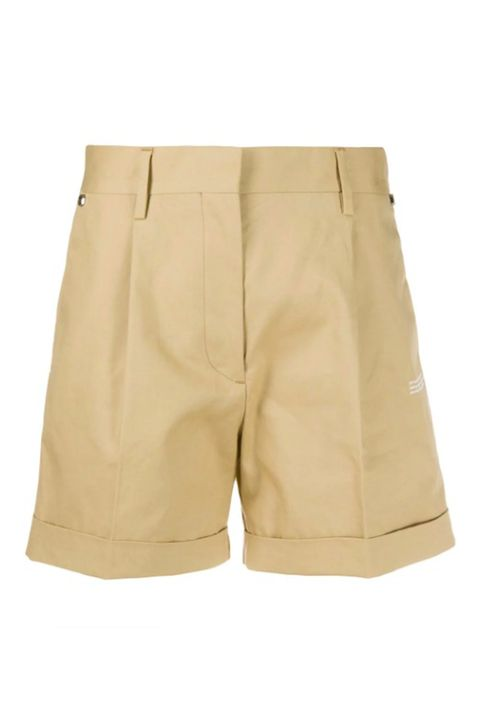 off white shorts, best summer shorts