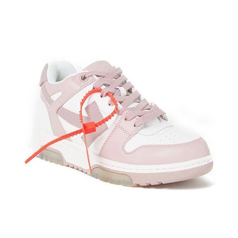 offwhite sneaker