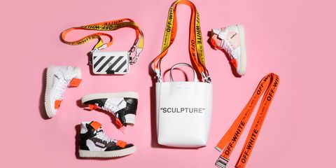 off-white-capsule-collection-mytheresa.com