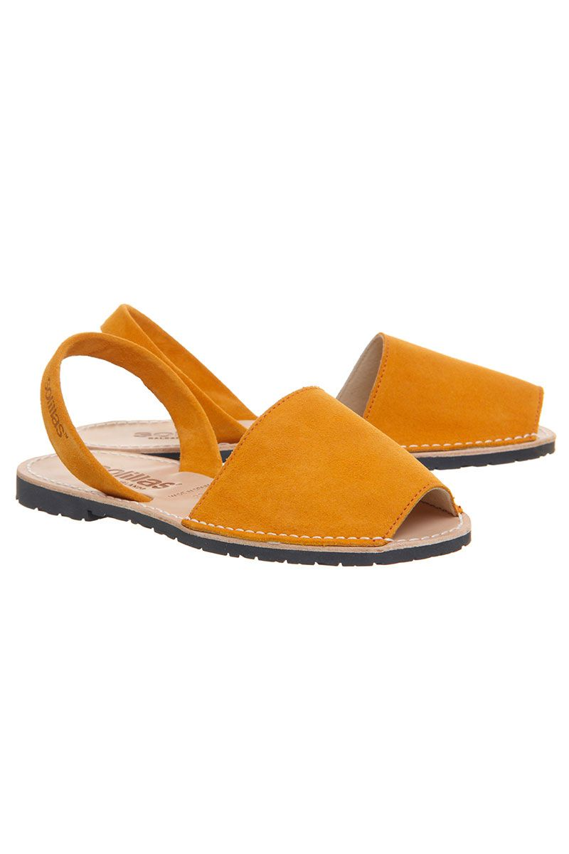 You Summer 2019 To Women's Sandals Need Own Best 8wOn0kXP