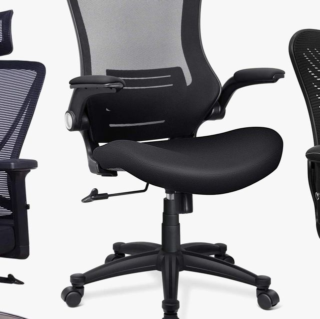 prime day office chairs