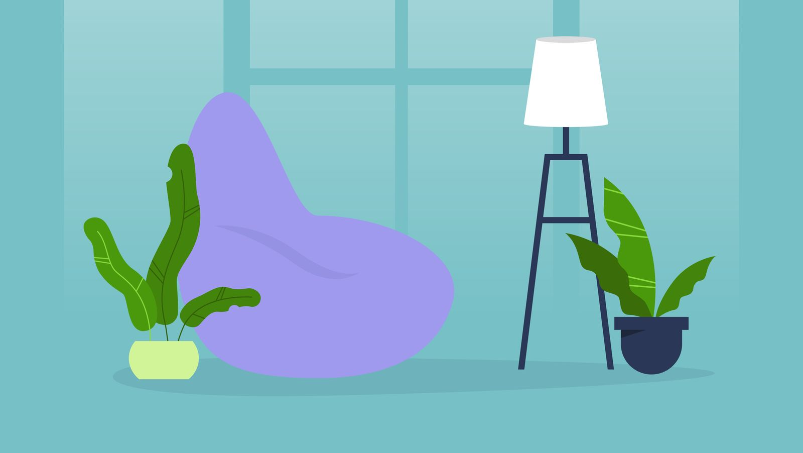 Energy saving tips: how to make your home more sustainable