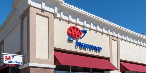 Aaa Auto Club Near Me >> Aaa Club Alliance Is Hiring Work From Home Positions With